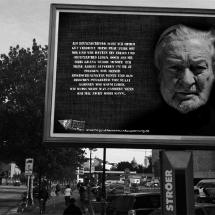 Kampagne gegen Altersarmut