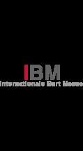 Logo Internationale Bartmesse