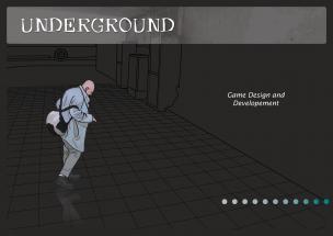 Underground_Konzept